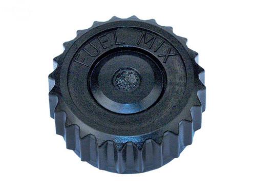 Aftermarket Echo 131-004-0632-0 Fuel Cap