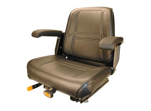 Suspension Seat 907