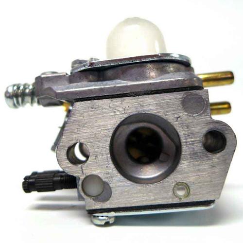 OEM Zama C1U-K51 Carburetor