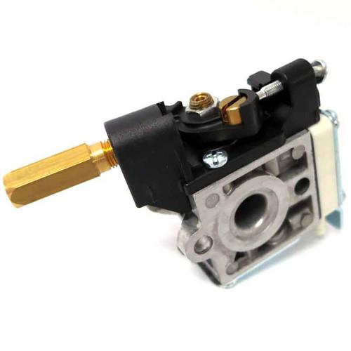 OEM Zama RB-K66A & RB-K70A Carburetor