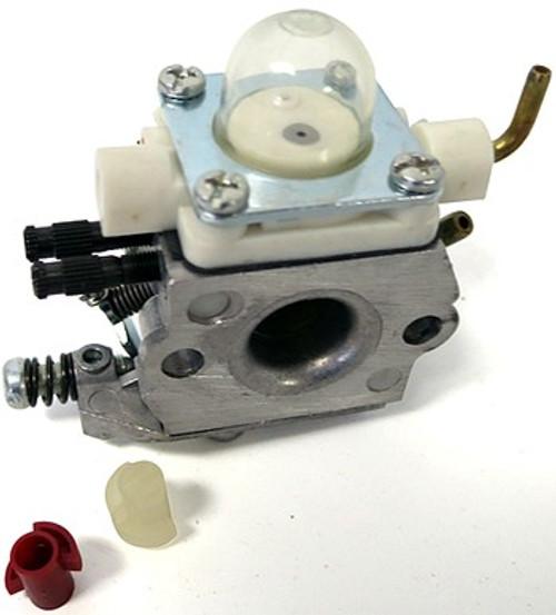 OEM Zama C1M-K76 Carburetor