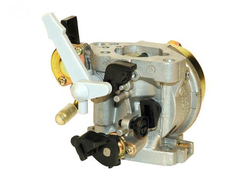 Honda GX240 Carburetor