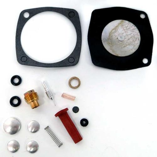 Tecumseh 631893 Carburetor Repair Kit
