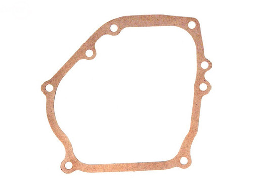Base Gasket Replaces For Honda 11381-ZH8-801 Fits GX160 GX200