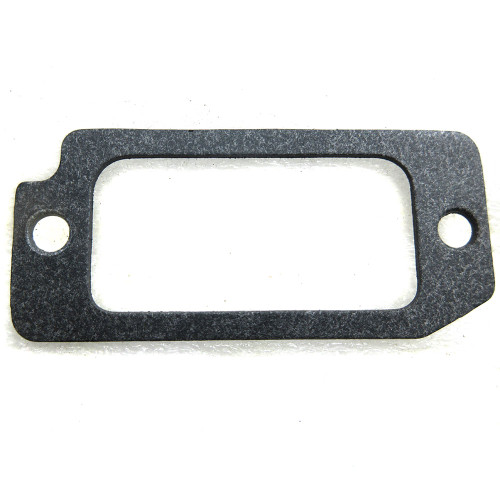 Aftermarket Tecumseh 31619A Valve Cover Gasket