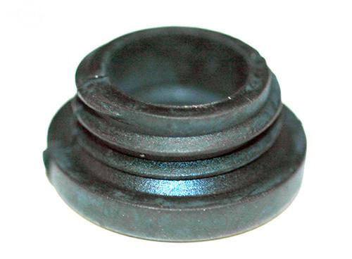 Seal Oil B&S BRIGGS & STRATTON 68838