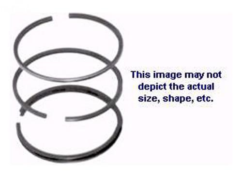 Briggs & Stratton 499996 Piston Ring Set