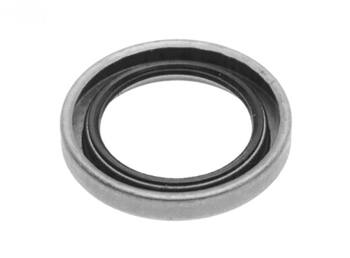 Aftermarket Tecumseh 27897 Oil Seal