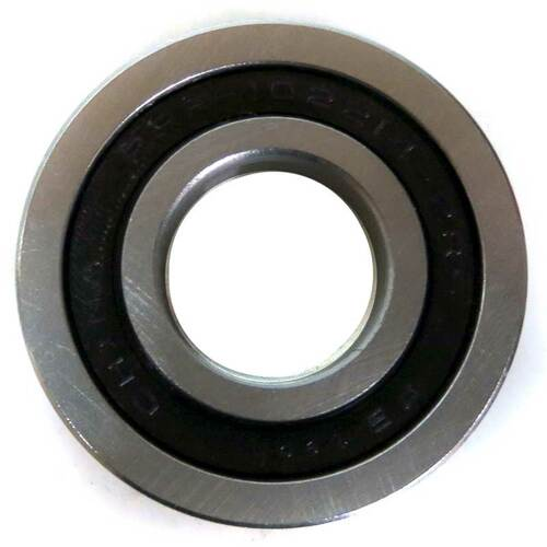 "Premium 5/8"" x 1-3/8"" Sealed Flanged Bearing"
