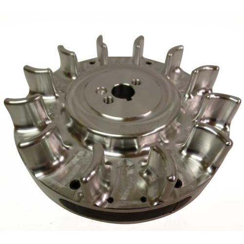 ARC Billet Flywheel - Predator 212cc NON-Hemi