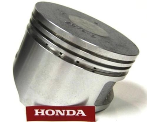 """Honda Flat Top +.030"""" Piston GX200"""