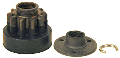 TECUMSEH STARTER DRIVE Drive Assy.: 10-Tooth; CCW;: For Tecumseh Starters