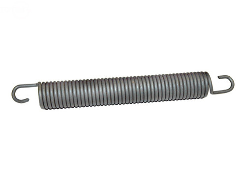 MTD 932-0594A Extension Spring