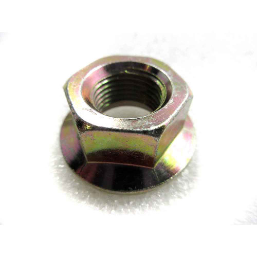 MTD 712-0417 Flanged Nut
