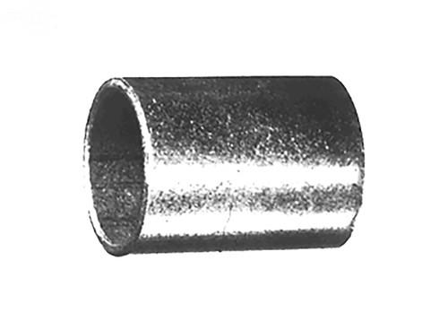 "Bushing Bronze-5/8 Clutch 3/4"" Id"
