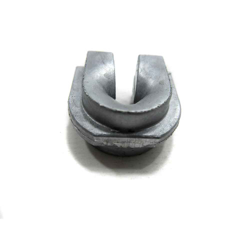 Eyelet for Speed Feed 375 & 450