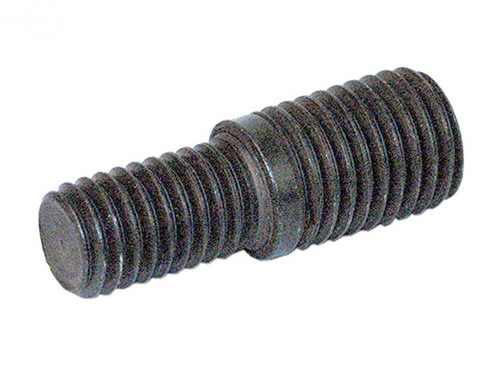 Stud 8mm X 10mm X 1.25mm Male