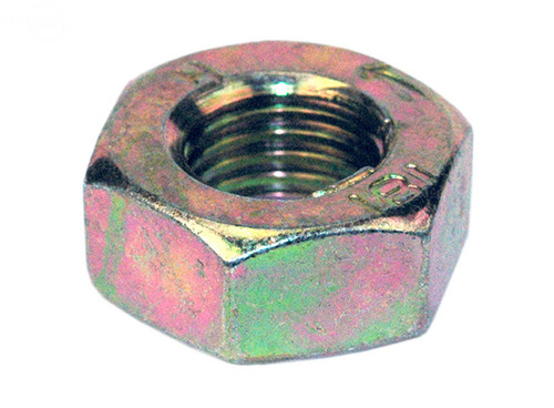 Aftermarket Echo 90051100010 Blade/Head Nut