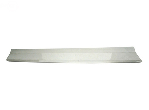 Hedge Trimmer Shield