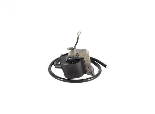 Coil Ignition Module Husqvarna