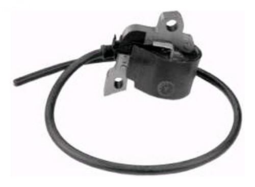 Coil Ignition Module Stihl