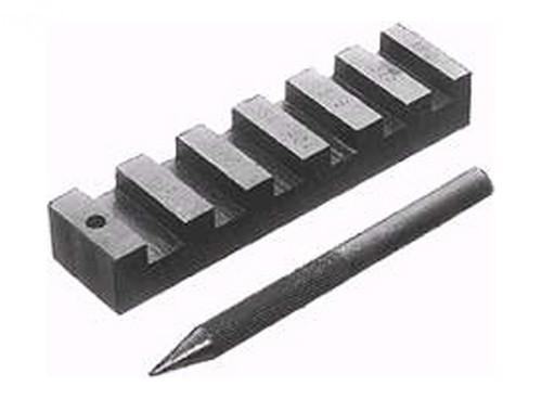 Pocket Saw Chain Breaker