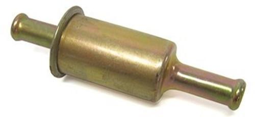 Generac 075213 Fuel Filter 5/16 Barb
