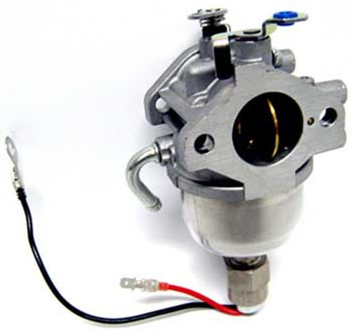 Generac 0A6562 Guardian Carburetor with Solenoid