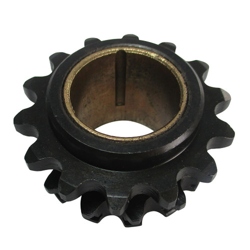 Max Torque 14 Tooth Drive Sprocket - 35 Chain