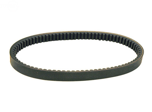 40 Series Belt Replaces Comet 203783A