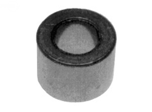 ".375"" x 17mm Idler Pulley Bushing"