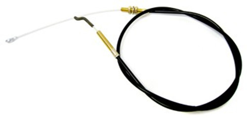 MTD 946-0484 Clutch Cable