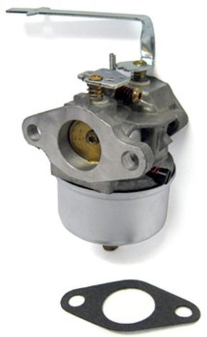 Tecumseh OEM Carburetor 631923