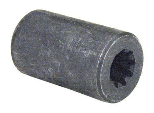 Pro-Gear Coupler 30-1001