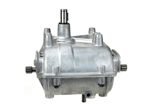 Pro-Gear T7511 Transmission