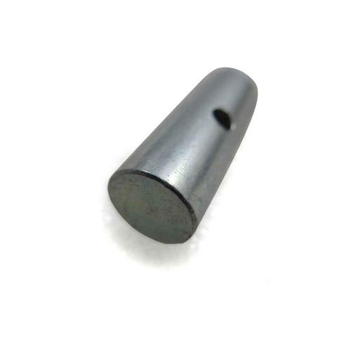 Band Brake Pin w/Set Screw