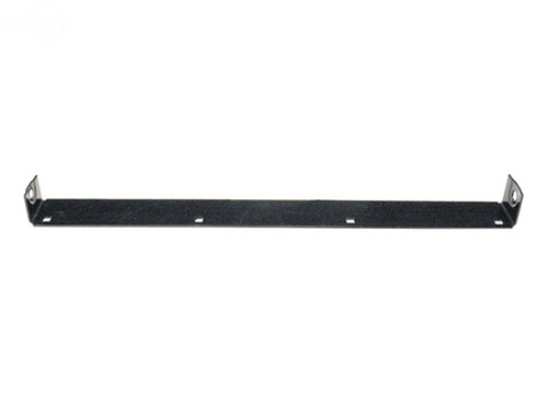 MTD 784-5581A Snowblower Shave Plate