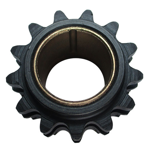Max Torque 13 Tooth Drive Sprocket - 35 Chain