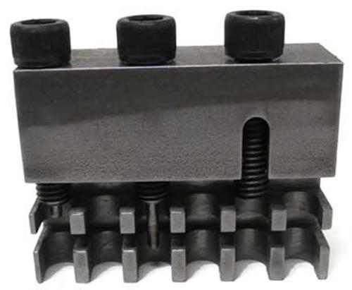 Chain Breaker Tool - #420 / #428 / #41 / #40