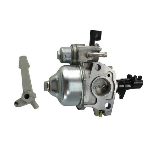 """.625"""" Carburetor for Honda Clone"""