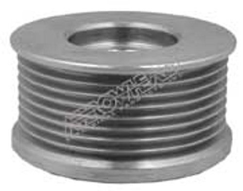 Pulley, 8-Groove ADR5039