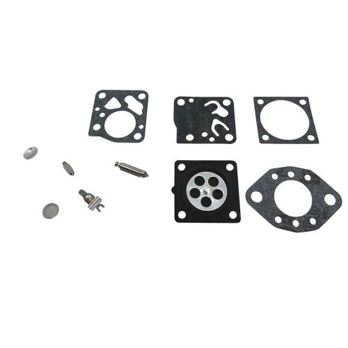 Tillotson RK-14-HU Carburetor Repair Kit