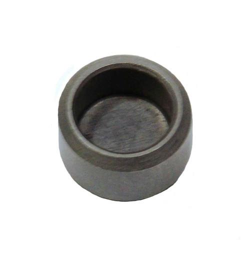GX390 Lash Cap