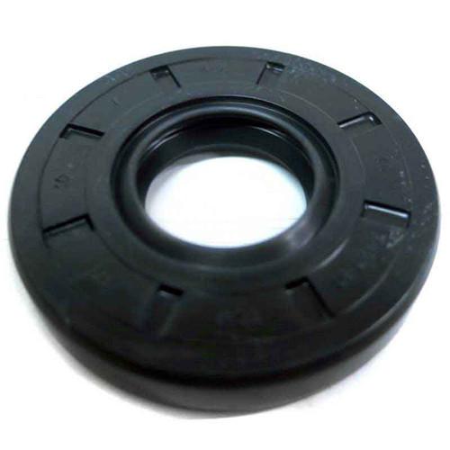 Hydro Gear 17 X 40 X 7 Hydro Gear Lip Seal