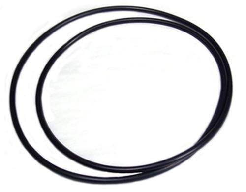 O-Ring Blockzilla Side Cover