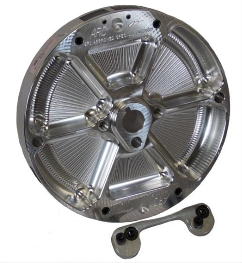 ARC PVL Lite Billet Flywheel Predator 212 Non-Hemi