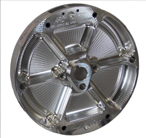 SA Stroker Animal PVL Lite Billet Flywheel