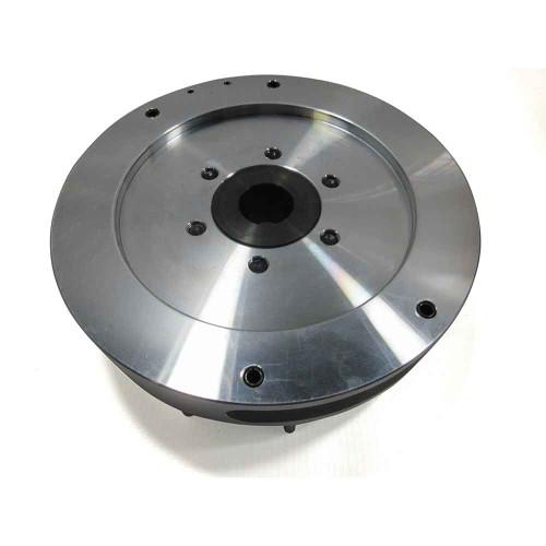 ARC Billet Flywheel, Briggs Animal Stroker 4.3LBS