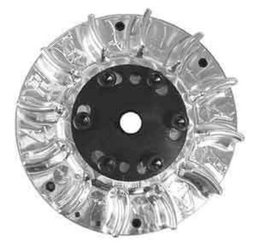 ARC Billet Flywheel B&S Flathead 5hp