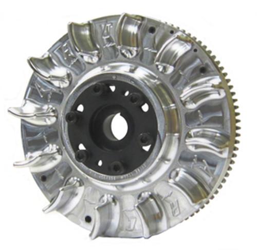 ARC Billet Flywheel, Vanguard